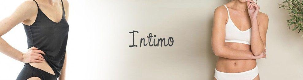 INTIMO