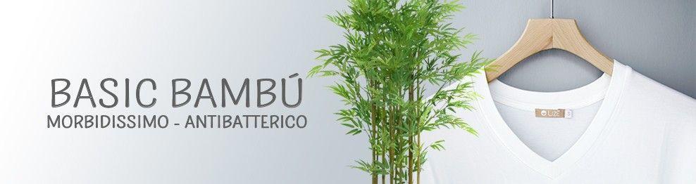 BASIC BAMBU'