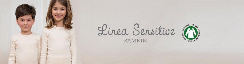 LINEA SENSITIVE